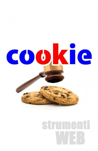 Cookie OK