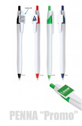 Penna Promo
