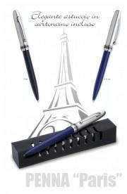Penna Paris