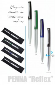 Penna Reflex