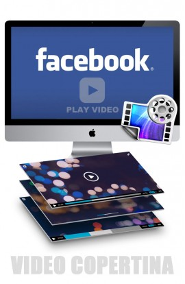 Video Copertina Pagina Facebook