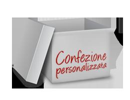 confezione-personalizzata