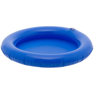 frisbee gonfiabile