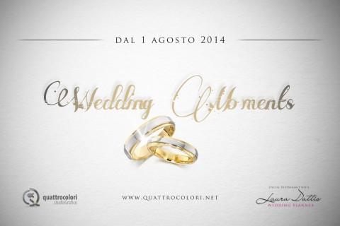 campagna wedding moments laura dattis