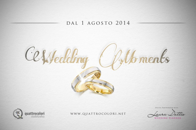 campagna wedding moments laura dattis