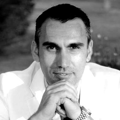 Ivan Cavallo