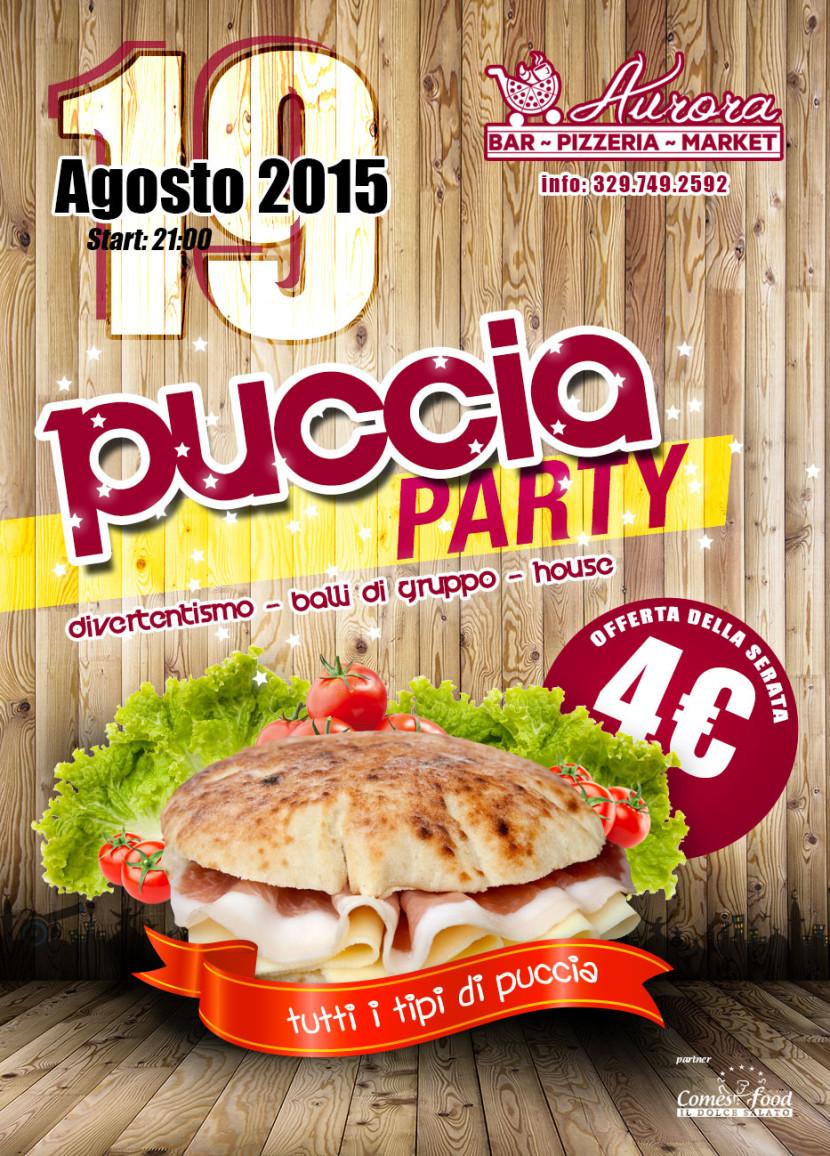 Locandina Pizzeria Aurora 19-AGOSTO2015