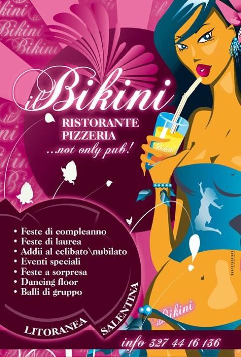 manifesto opening bikini