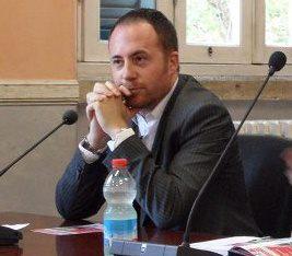 Maurizio Canfora - Roma