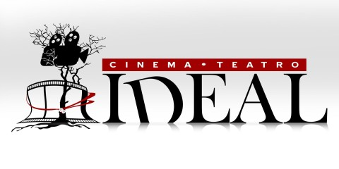 New Logo Cinema Ideal