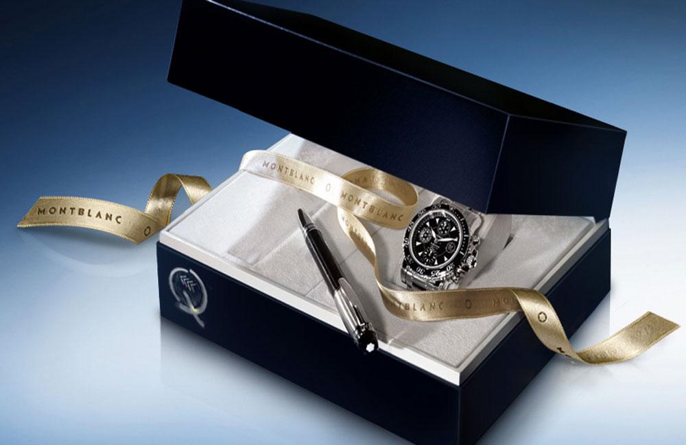 quattrocolori-gift-aziendali-di-prestigio