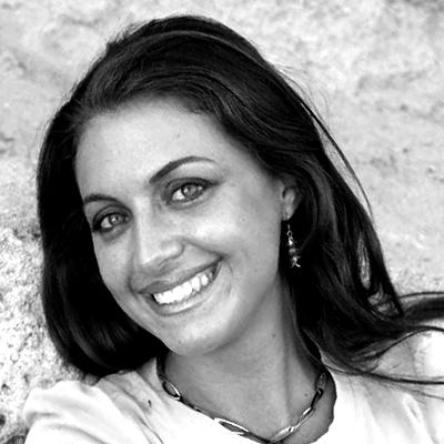 Stefania Dilauro
