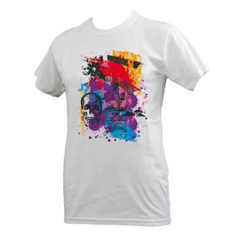 t-shirt perosnalizzata