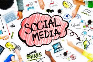 Social Inbound Marketing